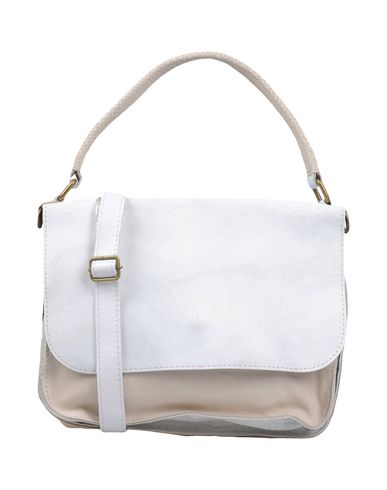 EBARRITO Handtasche Handtasche Handtasche EBARRITO Handtasche Handtasche EBARRITO EBARRITO Handtasche EBARRITO EBARRITO EBARRITO nP0YCUqwn