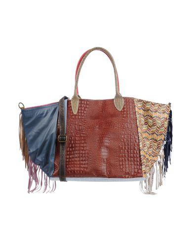 Qualität Original Billig Verkauf Exklusiv EBARRITO Handtasche QBSxCZ0