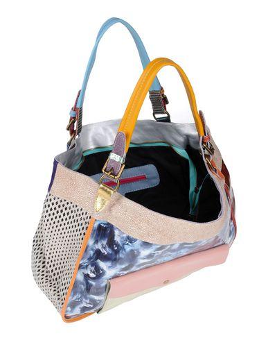 Handtasche EBARRITO Handtasche Handtasche Handtasche EBARRITO Handtasche Handtasche EBARRITO EBARRITO EBARRITO EBARRITO EBARRITO vwF0AqA
