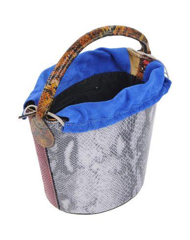 EBARRITO Handtasche Kosten dnFjVj1
