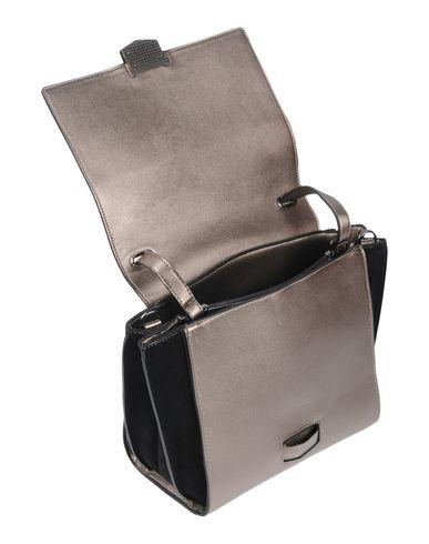 Klassisch Online Ausverkauf Exklusiv STEVE MADDEN Handtasche 2ff0n4y