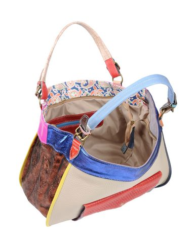 EBARRITO EBARRITO Handtasche EBARRITO EBARRITO EBARRITO Handtasche Handtasche Handtasche EBARRITO Handtasche Handtasche Handtasche EBARRITO EBARRITO Handtasche Handtasche EBARRITO w0qB8Sp