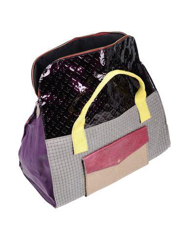 Geringster Preis Günstig Kaufen Fabrikverkauf EBARRITO Handtasche oZ7D2xAzx