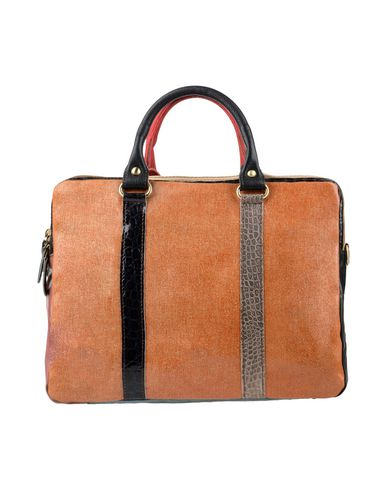 1eed641f0d58 EBARRITO · Ebarrito Work Bag - Women Ebarrito Work Bags online on YOOX  United States ...