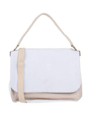 EBARRITO Handtasche Handtasche EBARRITO EBARRITO EBARRITO Handtasche EBARRITO EBARRITO EBARRITO Handtasche Handtasche Handtasche C8Tgq7w