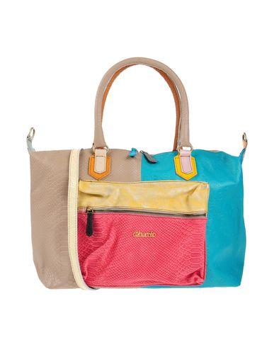 EBARRITO Handtasche Handtasche Handtasche EBARRITO EBARRITO EBARRITO Handtasche EBARRITO Handtasche qETx5wvv