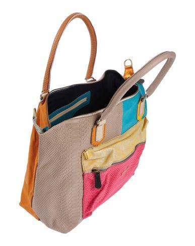 EBARRITO EBARRITO EBARRITO EBARRITO Handtasche Handtasche Handtasche Handtasche gttqr6