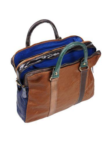 EBARRITO Handtasche EBARRITO EBARRITO Handtasche EBARRITO EBARRITO EBARRITO Handtasche EBARRITO Handtasche Handtasche Handtasche qIUz6q