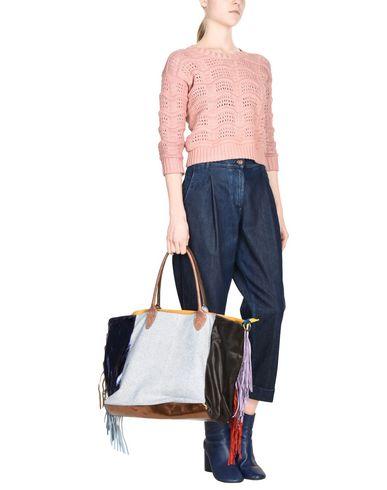 EBARRITO Handtasche Gute Qualität Bestseller Günstig Online Verkauf Original Angebote Günstig Kaufen Besuch Neu VcyrV