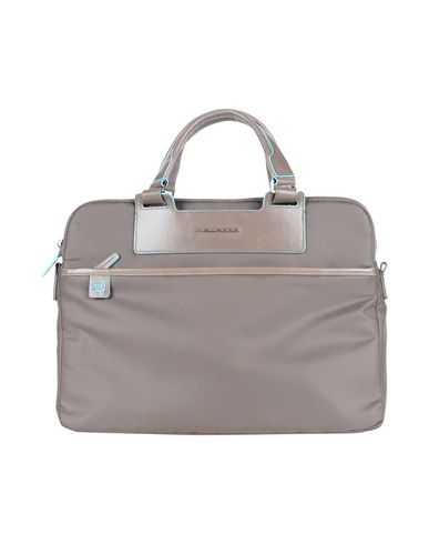 Piquadro Arbeider Bag uttak hvor mye qTcVWwHI