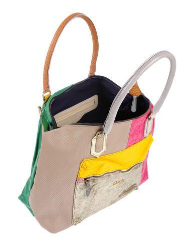 Handtasche EBARRITO EBARRITO Handtasche EBARRITO EBARRITO EBARRITO Handtasche EBARRITO Handtasche EBARRITO Handtasche EBARRITO Handtasche Handtasche pqCE6xOwW