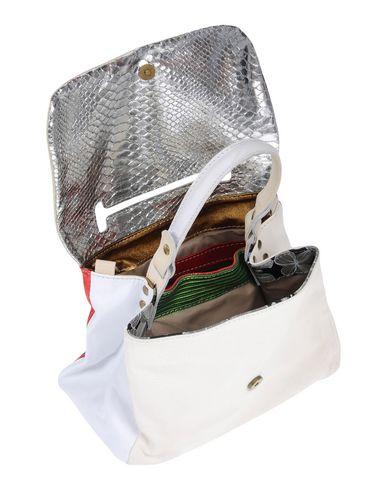 EBARRITO Handtasche EBARRITO EBARRITO Handtasche Handtasche EBARRITO Handtasche EBARRITO Handtasche WZfqq058w
