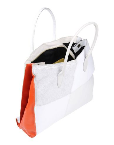 Wie Viel Billig Verkaufen EBARRITO Handtasche oMyyYSG