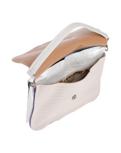 EBARRITO Handtasche Discounter KP3MD2A