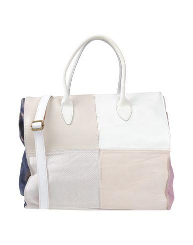 EBARRITO Handtasche Günstig Kaufen Neue Stile sNBw8