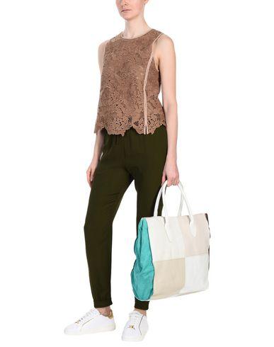 Empfehlen Günstig Online EBARRITO Handtasche Niedrigsten Preis Online Shop Online-Verkauf GNhI1Fzi