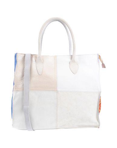 Handtasche Handtasche Handtasche EBARRITO EBARRITO Handtasche EBARRITO EBARRITO TEqxrFE