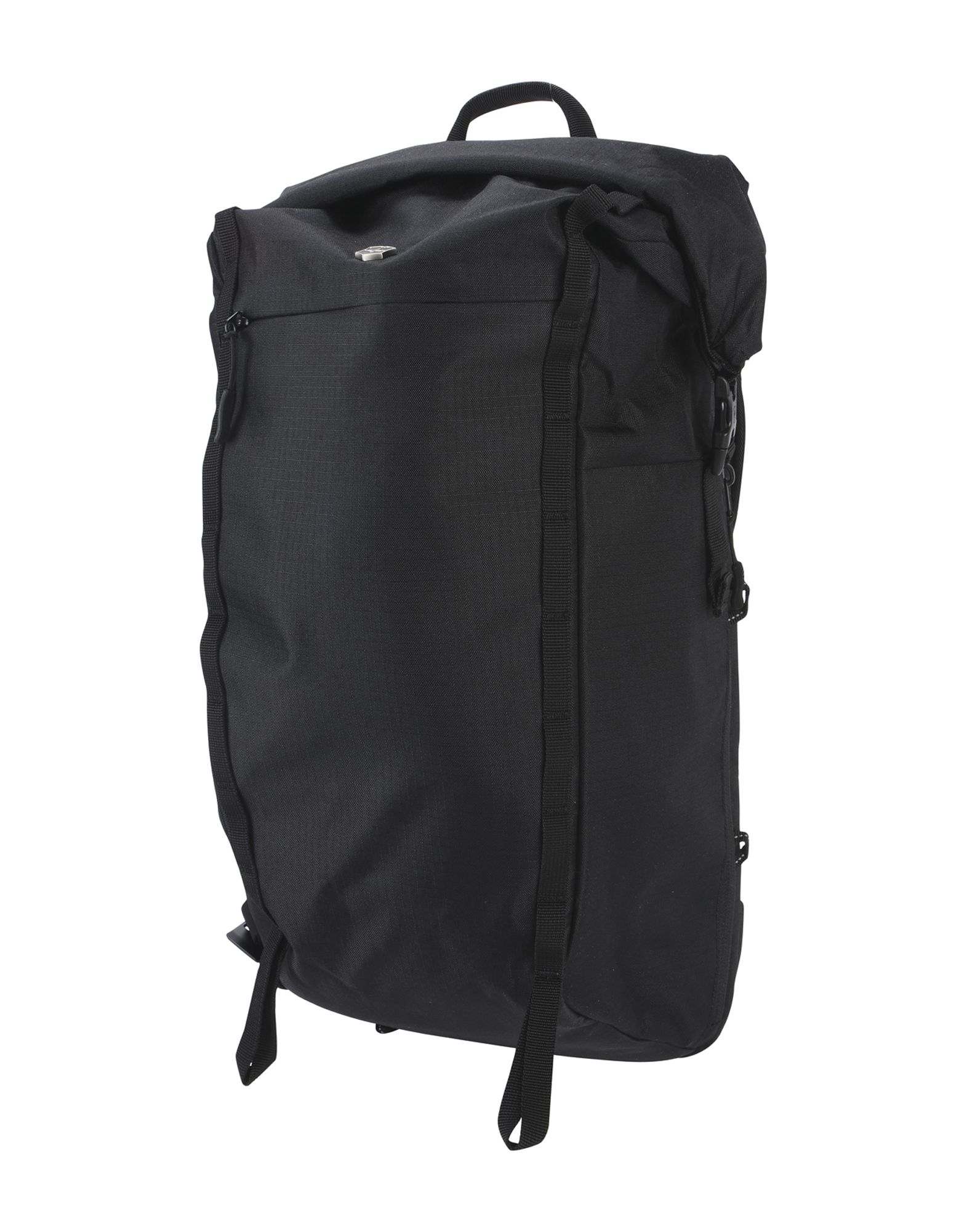 Zaini & Marsupi Victorinox Altmont Active Rolltop Laptop Backpack - Uomo - Acquista online su