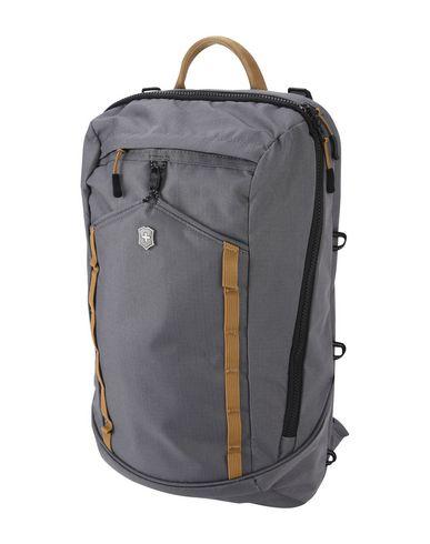 Victorinox Altmont Active Compact Laptop Backpack - Rucksack ... 932278659fae6