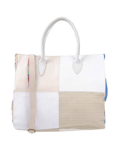 EBARRITO EBARRITO EBARRITO EBARRITO Handtasche Handtasche Handtasche EBARRITO Handtasche EBARRITO EBARRITO Handtasche Handtasche EBARRITO Handtasche EBARRITO EBARRITO Handtasche Handtasche 1q6fR