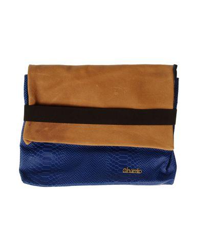 Günstig Kaufen Bequem EBARRITO Handtasche Real Für Verkauf Brandneue Unisex Online Verkauf Neuer R3quqW1J