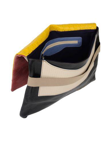 EBARRITO Handtasche Handtasche EBARRITO Handtasche EBARRITO EBARRITO pgq5wtInXx