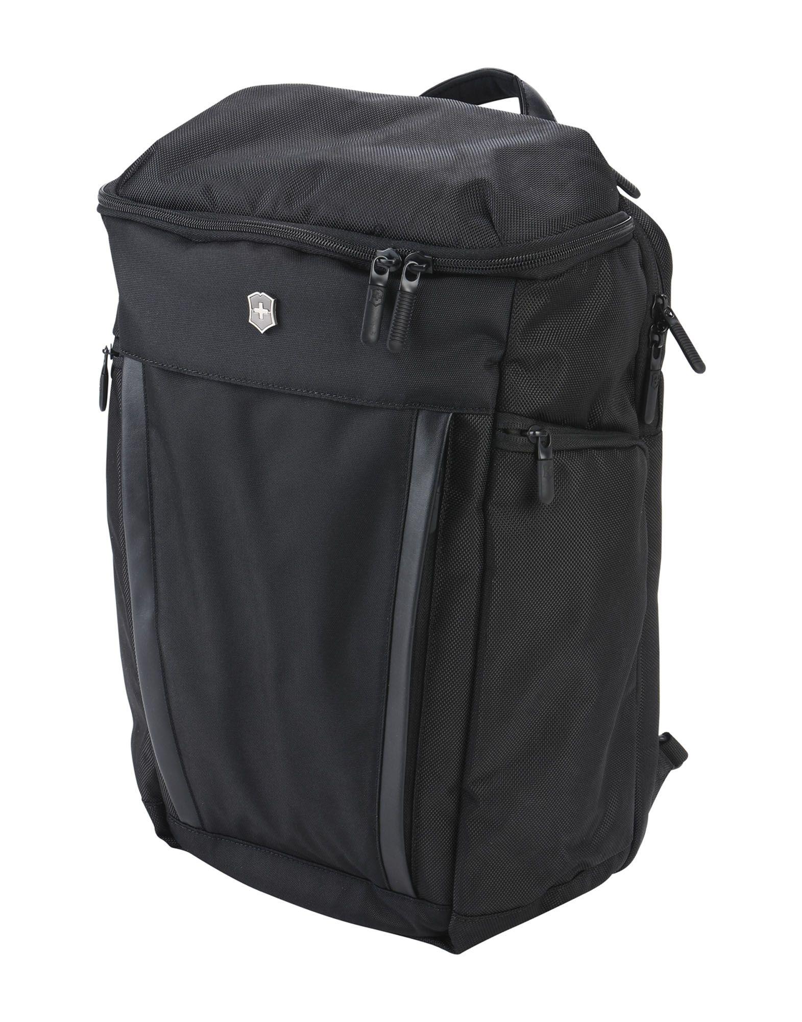 Zaini & Marsupi Victorinox Altmont Professional Deluxe Fliptop Laptop Backpack - Uomo - Acquista online su