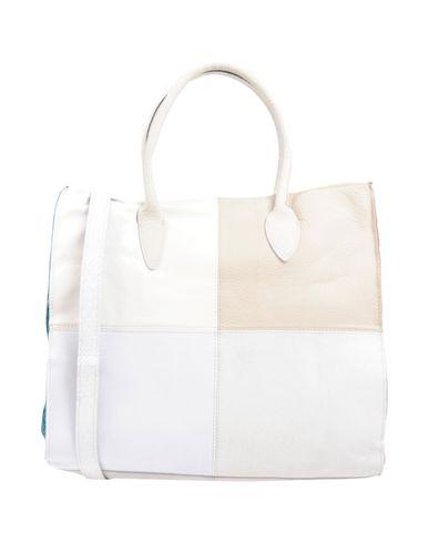 Handtasche Handtasche EBARRITO EBARRITO EBARRITO Handtasche EBARRITO EBARRITO Handtasche Handtasche EBARRITO EBARRITO EBARRITO EBARRITO Handtasche Handtasche Handtasche AfnBqqt7