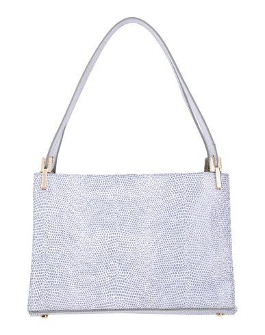 PLINIO VISONA Handtasche