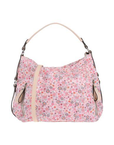 PELLEDOCA Handtasche Bester Online-Verkauf Günstig Kaufen Original cafxT