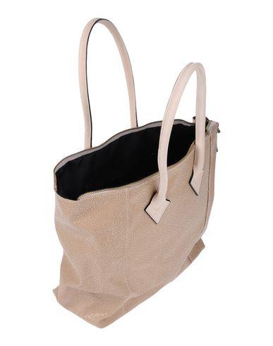 PELLEDOCA Handtasche Verkauf Genießen Webseiten Günstig Kaufen Besten Laden Zu Bekommen Bestes Großhandel Online Outlet Angebote H5tPoeJj