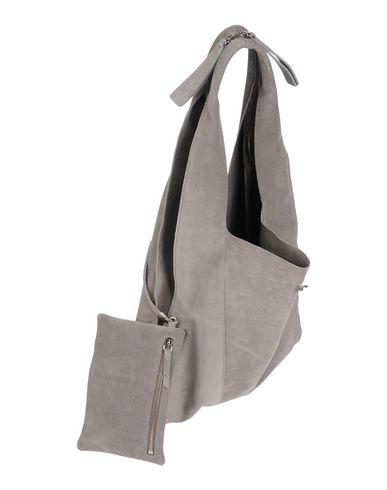 kjøpe billig fabrikkutsalg Orciani Bolso De Mano billigste klaring online falske billig salg klassiker outlet new 27XzJt