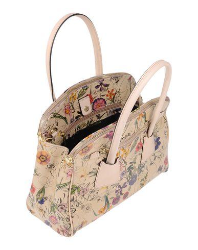 PELLEDOCA Handtasche Empfehlen Rabatt Rabatt Top-Qualität Rabatt Bestellen Sehr Günstig Online Rabatt-Angebote UEi63x6Cwx