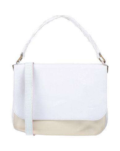 Handtasche Handtasche Handtasche EBARRITO EBARRITO EBARRITO EBARRITO Handtasche Handtasche Handtasche Handtasche EBARRITO EBARRITO EBARRITO EBARRITO qFdXxwTT