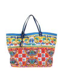 Dolce   Gabbana Handbags for Women afefddb34c26a