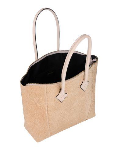 PELLEDOCA Handtasche Freies Verschiffen Finden Große Original Günstig Kaufen Besten Verkauf bEG1FL0B