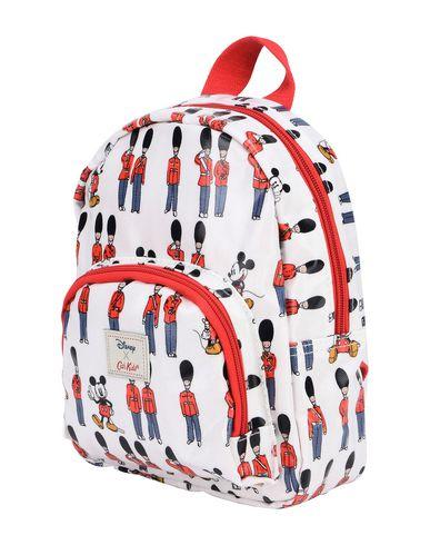 Cath Kidston X Disney Backpack & Fanny Pack   Handbags D by Cath Kidston X Disney