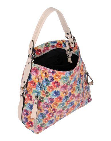 PELLEDOCA Handtasche