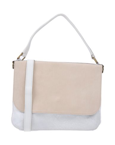 EBARRITO Handtasche Günstig Kaufen 100% Authentisch 24WWx