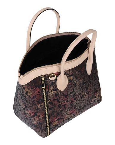 PELLEDOCA Handtasche Manchester Günstig Online Wahl Online Billig Verkauf 2018 Neue Preiswerte Reale Finish Bestellen Günstigen Preis chjXHj09S