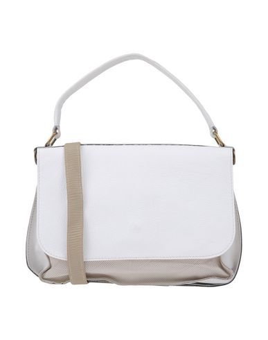 Handtasche EBARRITO Handtasche EBARRITO EBARRITO EBARRITO Handtasche Handtasche EBARRITO Handtasche Handtasche EBARRITO EBARRITO Handtasche AyBqyZTW