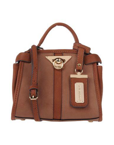 Outlet Top-Qualität STEVE MADDEN Handtasche Original Günstiger Preis oP7D4h
