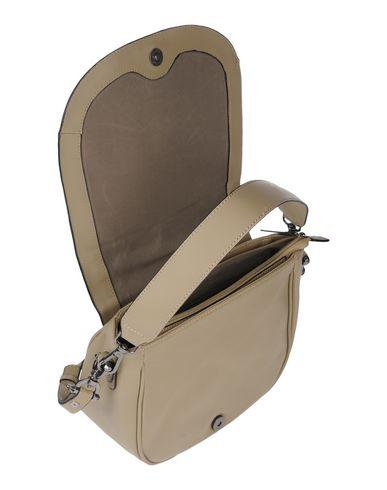Handtasche MADDEN STEVE Handtasche STEVE Handtasche STEVE STEVE MADDEN MADDEN MADDEN STEVE Handtasche UqXAAp
