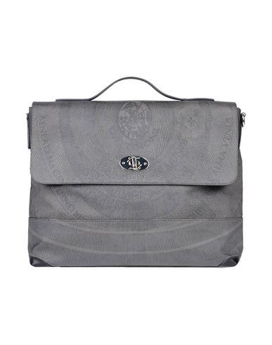 Gattinoni Arbeider Bag billig salg klaring designer grense tilbudet billig aRsrVC