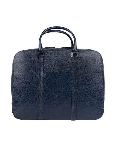 Dsquared2 Arbeider Bag utløp autentisk opprinnelige online for salg målgang 8YP0l