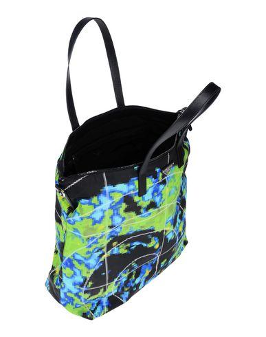 PRADA Handtasche Für Verkauf Günstigen Preis Verkauf Marktfähig Sehr billig yF7Pf4Ef