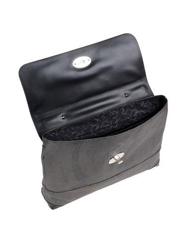 Gattinoni Arbeider Bag 100% online gratis frakt butikken HX3J27nw