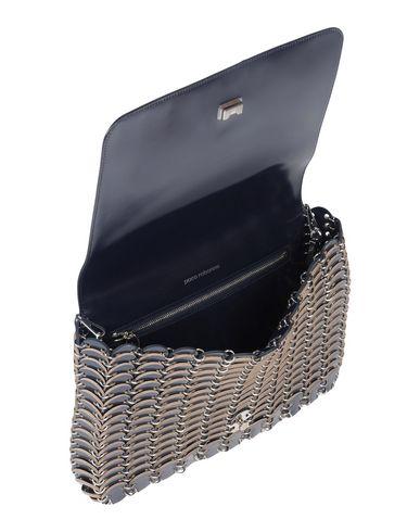 PACO RABANNE Handtasche