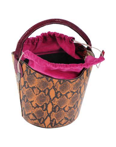 Große Überraschung Zu Verkaufen Auslass-Angebote EBARRITO Handtasche Billig X6l1Hs