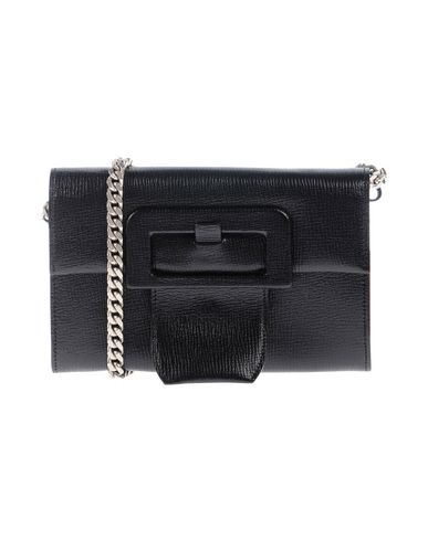 MAISON MARGIELA Handtasche